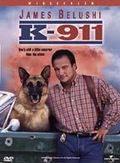 K-911