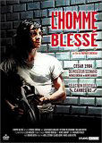 L'Homme bless� (The Wounded Man)