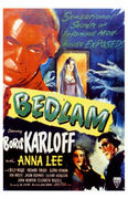 Bedlam