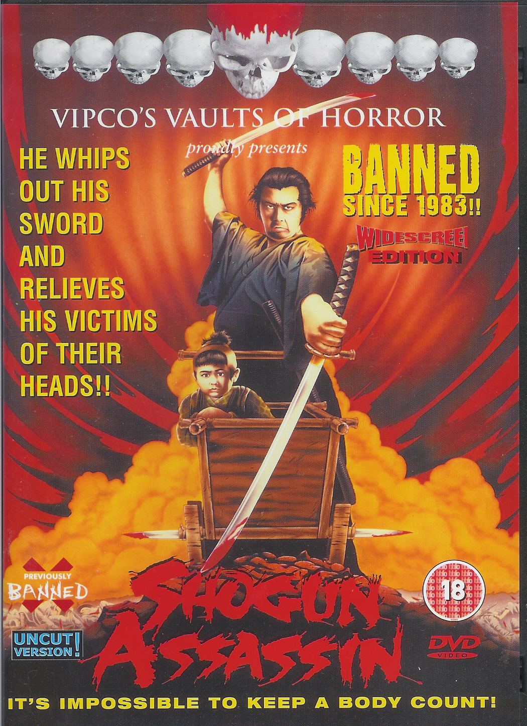 shogun-assassin