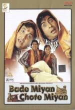 Bade Miyan Chote Miyan