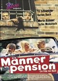 M�nnerpension (Jailbirds)