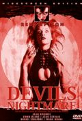 La Plus longue nuit du diable (The Devil's Nightmare)(Vampire Playgirls)(Castle of Death)