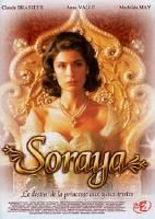 Soraya