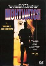 Nattevagten (Nightwatch)