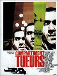 Compartiment Tueurs (The Sleeping Car Murders)