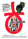 The Witchmaker (Legend of Witch Hollow ) (The Witchmaster) (Witchkill)