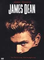 James Dean