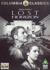 Lost Horizon Poster