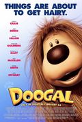 The Magic Roundabout (Doogal)