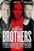 Brothers (Br�dre)