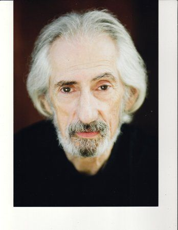 Larry Hankin