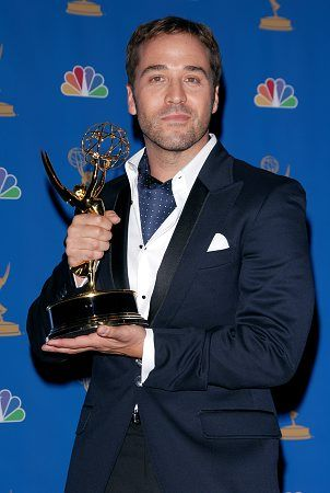Jeremy Piven