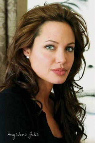 angelina jolie movies pictures. Angelina Jolie