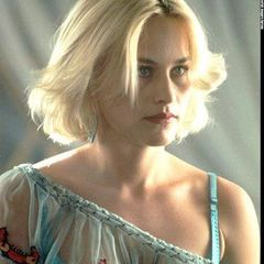 Patricia Arquette