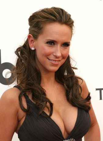 ghost whisperer jennifer love hewitt