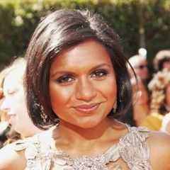 The Office: Mindy Kaling