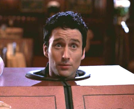 glenn quinn angel