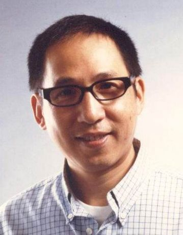 Alfred Cheung Net Worth