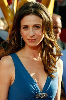 60 Marin Hinkle Sexy Pictures That Are Sure To Make You