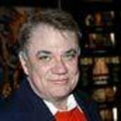 Rex Reed (II)