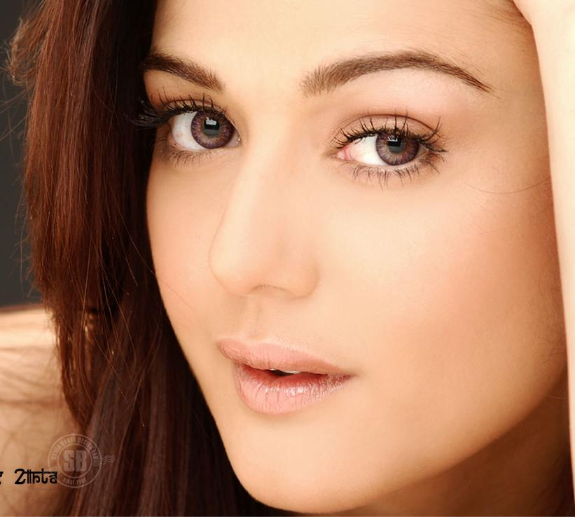 Preity Zinta - Picture Colection