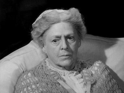 Ethel Barrymore in Pinky
