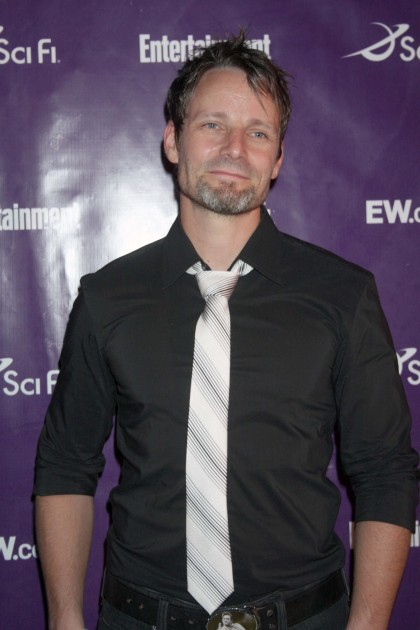Ryan Robbins - Picture Colection