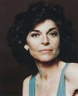 The Oscar Nerd Anne Bancroft In The Turning Point