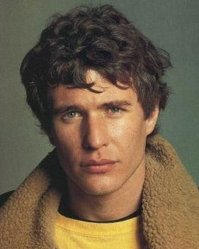 Tom berenger actor for How many times has tom selleck been married