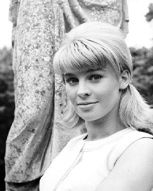 away from julie christie