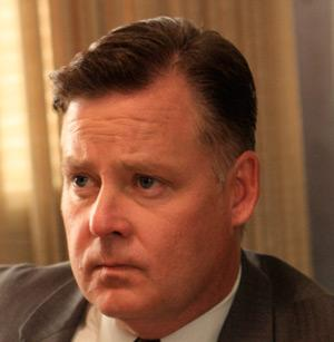 Joel Murray - Rotten Tomatoes