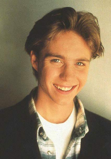 Jonathan brandis pictures rotten tomatoes