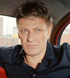 Sean Bean