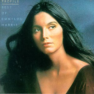 Picture of Emmylou harris - #3