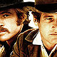 """Butch Cassidy and The Sundance Kid"" Sequel with No Sundance Kid"