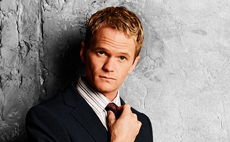 Legen... wait for it... dary!