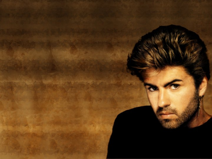 George Michael (II)