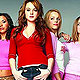 """Mean Girls"" Sequel is Being Developed"