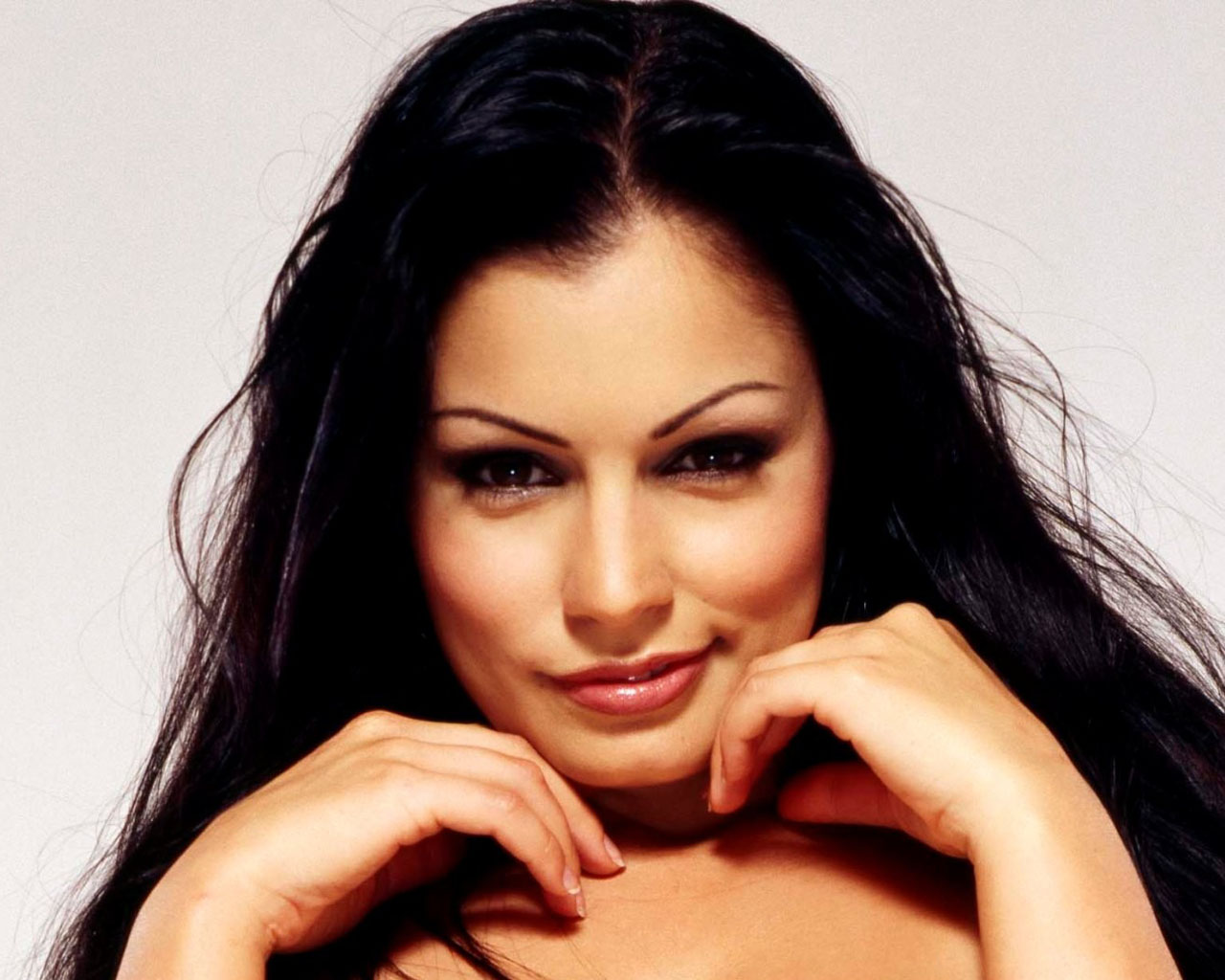 Aria giovanni video bazywy97 for The giovanni