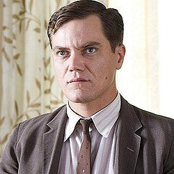Michael Shannon Is After Joseph Gordon-Levitt In Premium Rush