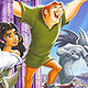 "Big-Budget ""Hunchback of Notre Dame"" Movie in the Works"