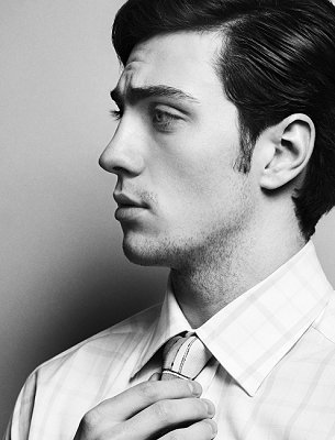aaron johnson 2011. Aaron Johnson