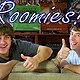 Roomies! web series from Wood Pictures