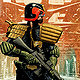 Time to reboot Dredd and do him JUSTICE !!