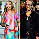 Melanie Brown Ashamed Over Doubt on Eddie Murphy Status