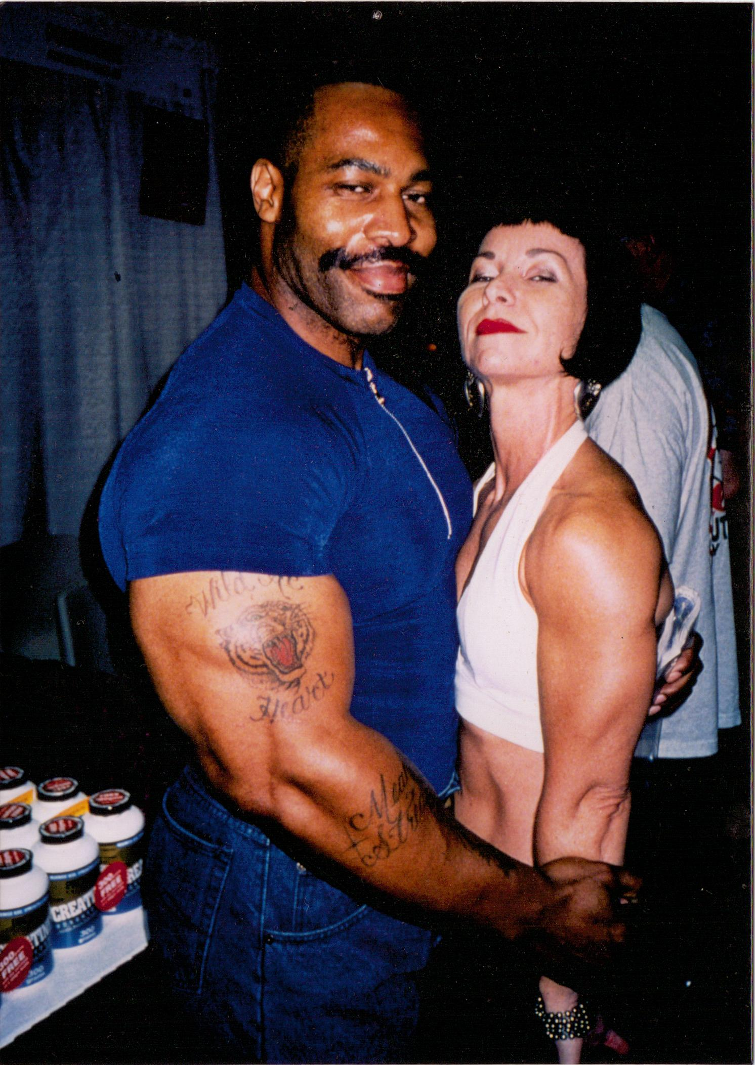 ct fletcher 10 rules for dating