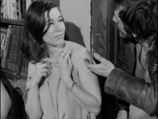 A thousand pleasures 1968 full movie - 3 part 6