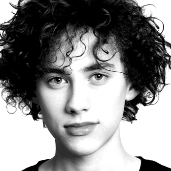 Olly Alexander