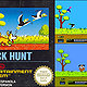 Duck Hunt NES 1988